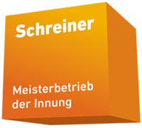 Logo Schreinerinnung