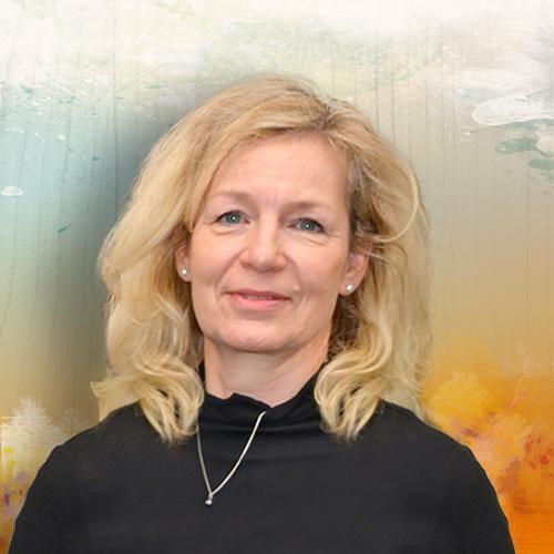 Claudia Korder