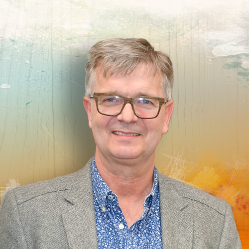 Rainer Korder